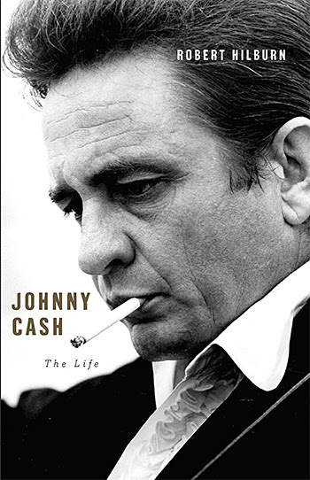 Johnny Cash: The Life at werd.com