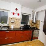 7inchiriere apartament My residence www.olimob.ro11