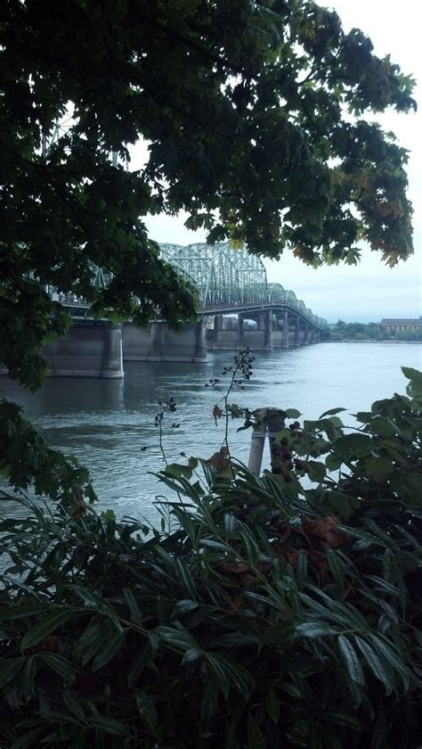 17 Best images about   Historic Vancouver, WA on Pinterest