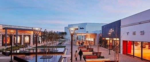"""Εγκρίθηκε το πρόγραμμα """"Open Mall"""" που θα δώσει ζωή στην αγορά της Κορίνθου"""