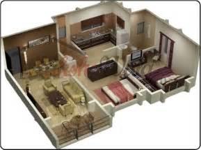 floor plans  house design  house plan customized