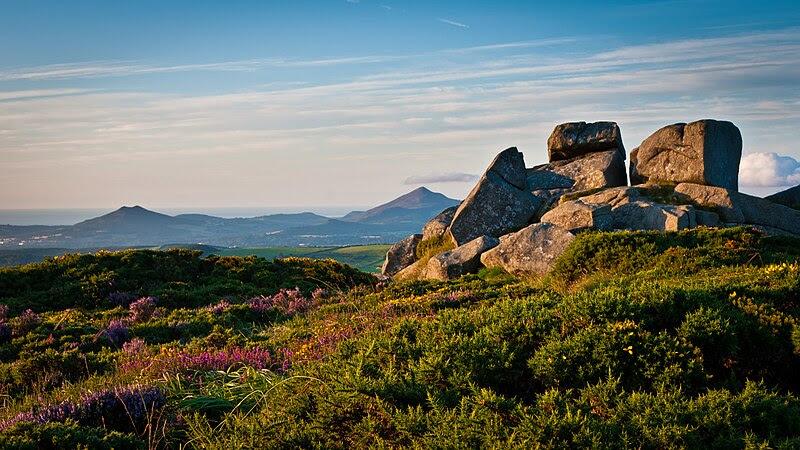 File:Three Rock Mountain Southern Tor.jpg