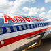 Business Day Live: American Airlines in Bankruptcy Court