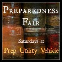 Prep-Utility-Vehicle