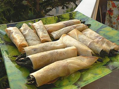 croustillants aux asperges.jpg