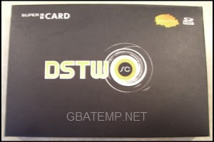 BestDScard,Flashcards Online Store: Supercard DStwo review