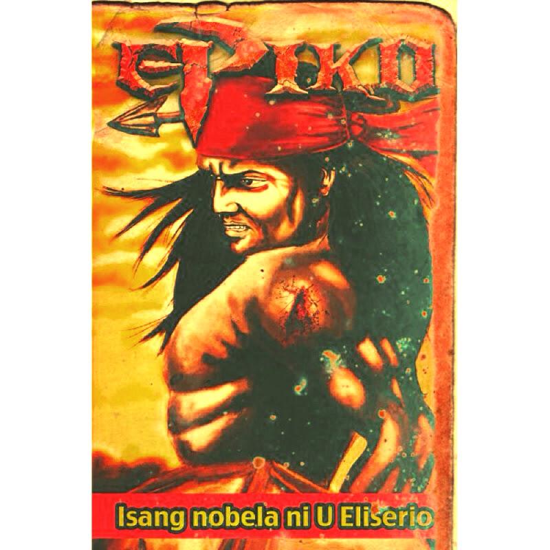 Halimbawa Ng Epiko Sa Asya - Maikling Kwentong