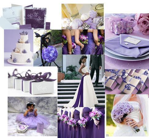 Purple theme wedding decorations wedding decorations purple theme wedding decorations junglespirit Choice Image