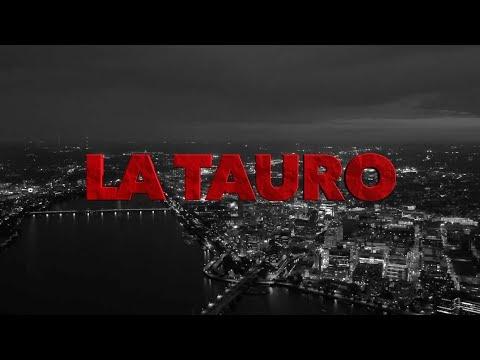 La Pesadilla 40 - La Tauro (Official Video)