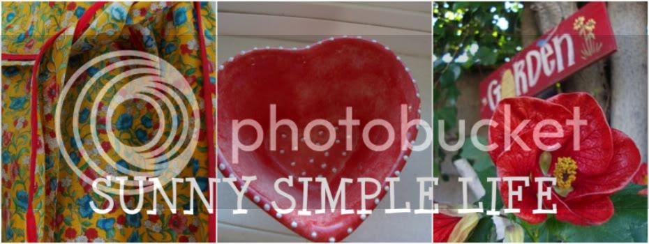 http://i798.photobucket.com/albums/yy267/primmom/DSC033781-1-1-1.jpg