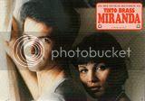 photo poster_miranda-012.jpg