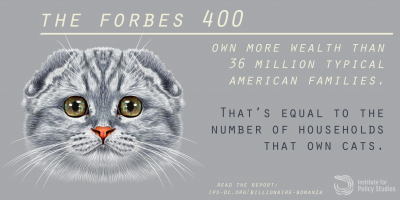 forbes400graphic3-2-01