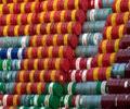 oil_barrels_stacked_up.jpg