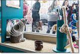 photo Catcafe-12_zps7a48a962.jpg