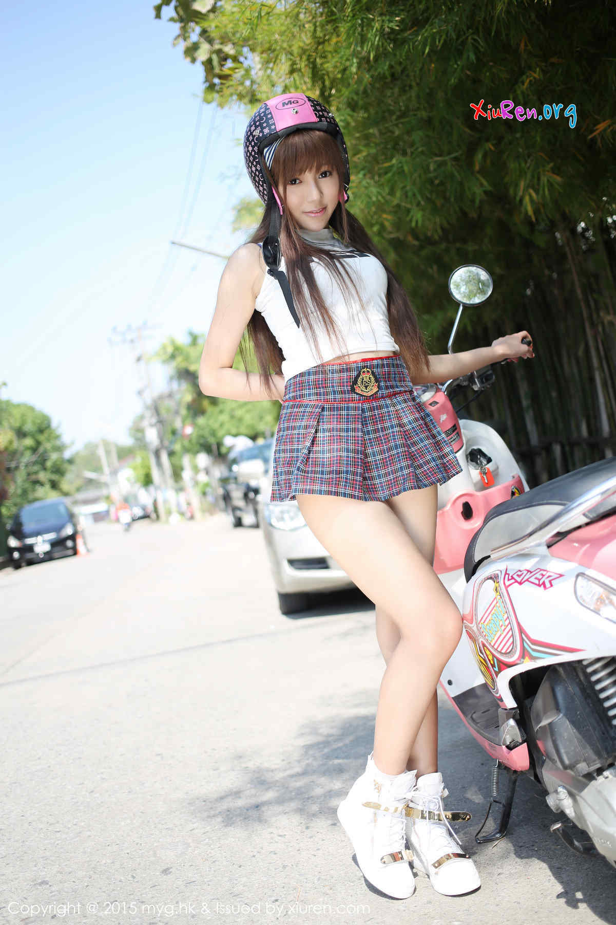 PhimVu-Blog-0059.jpg