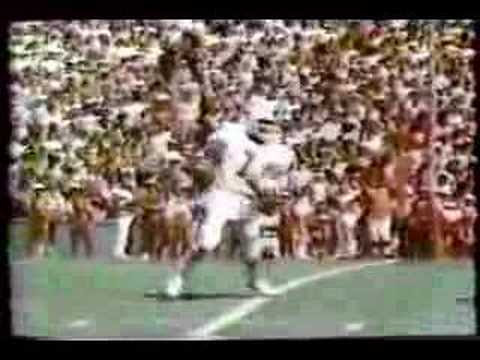 Oklahoma Sooners 1978 Year in Review Part 1 of 3