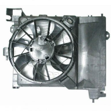 Wiring Diagram: 26 2004 Dodge Durango Cooling System Diagram