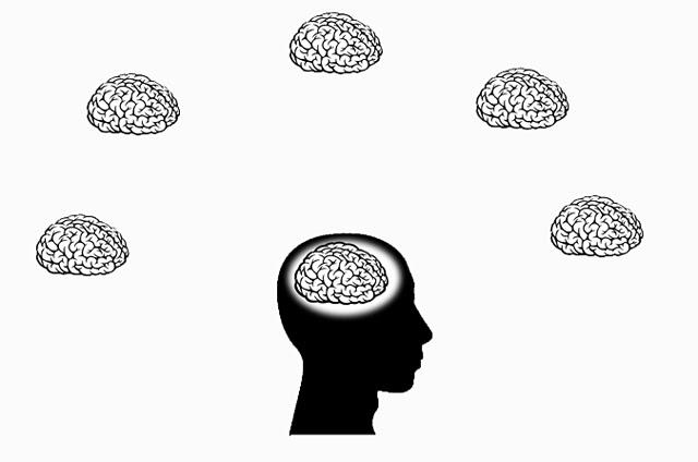 Cómo afinar la inteligencia colectiva