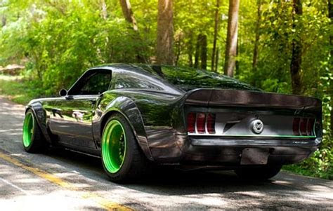 ford mustang rtr  review price specs body
