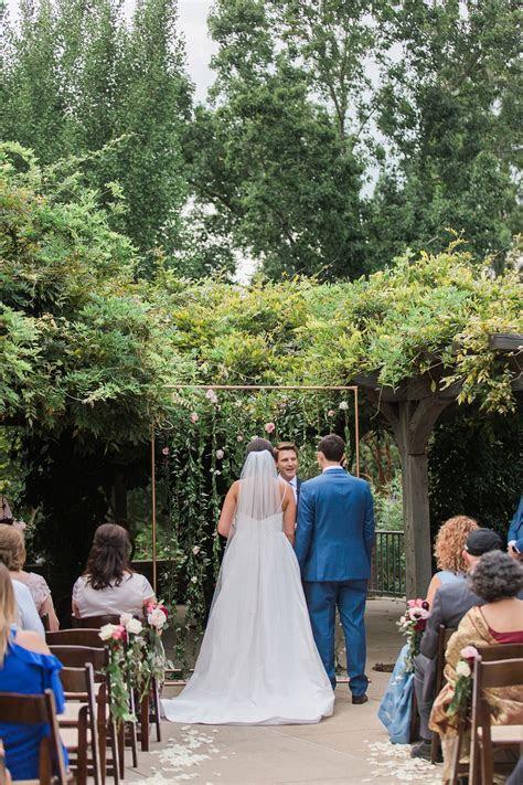 Tanglewood park wedding in Winston Salem, NC   DiPrima