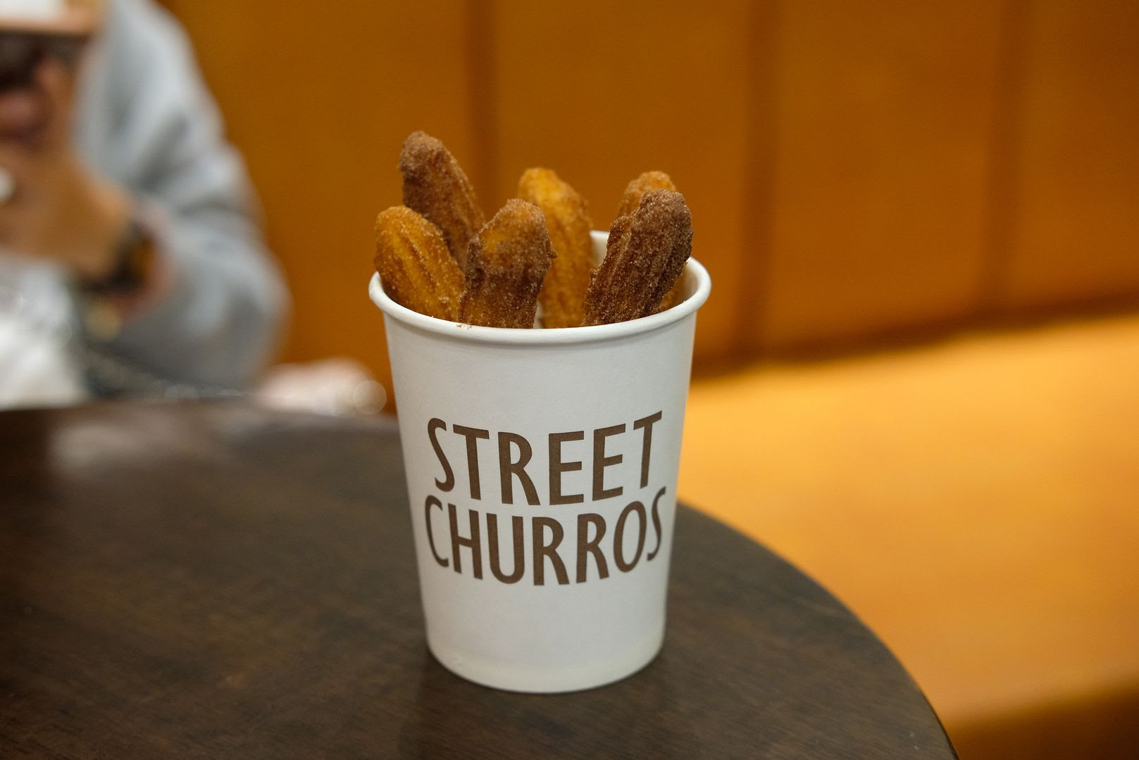 photo resorts world genting churros.jpg