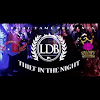 Los Del Blocke - Thief in the Night Remix (Prodby El Medu)