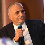 כחלון: פייפאל תכניס לישראל פלטפורמת שירותים פיננסיים מתקדמים - כלכליסט