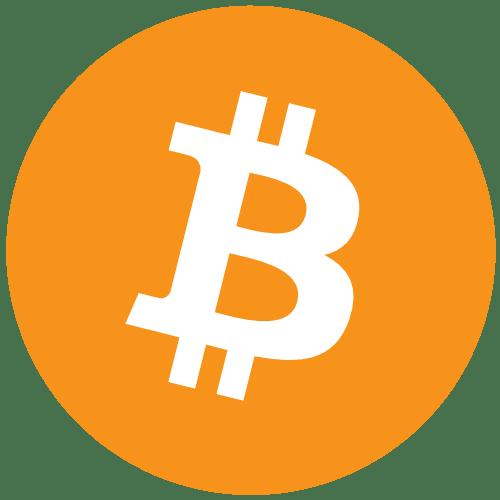 earn bitcoin direct to faucethub