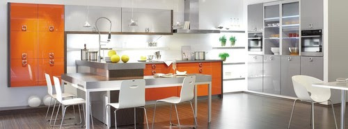 blogdi-cozinhas-laranja-4.jpg
