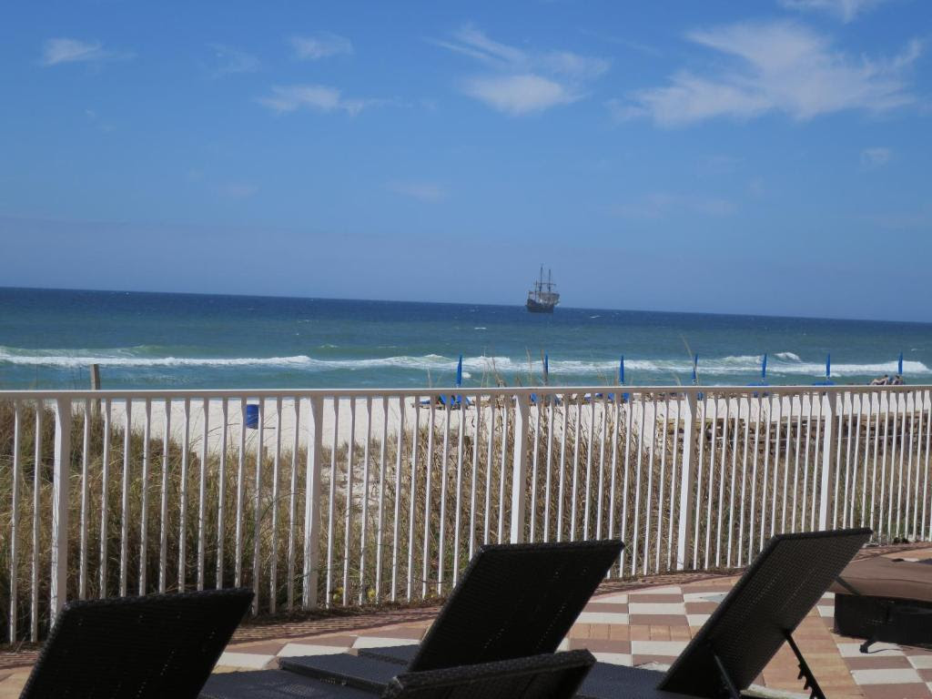 Best Deals for Shores of Panama Resort Condos  Be Panama