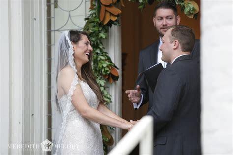 Marcy and Ryan   Terry House Wedding   Little Rock Wedding