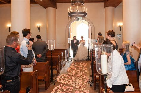 Hilton Lake Las Vegas Archives » Little Vegas Wedding