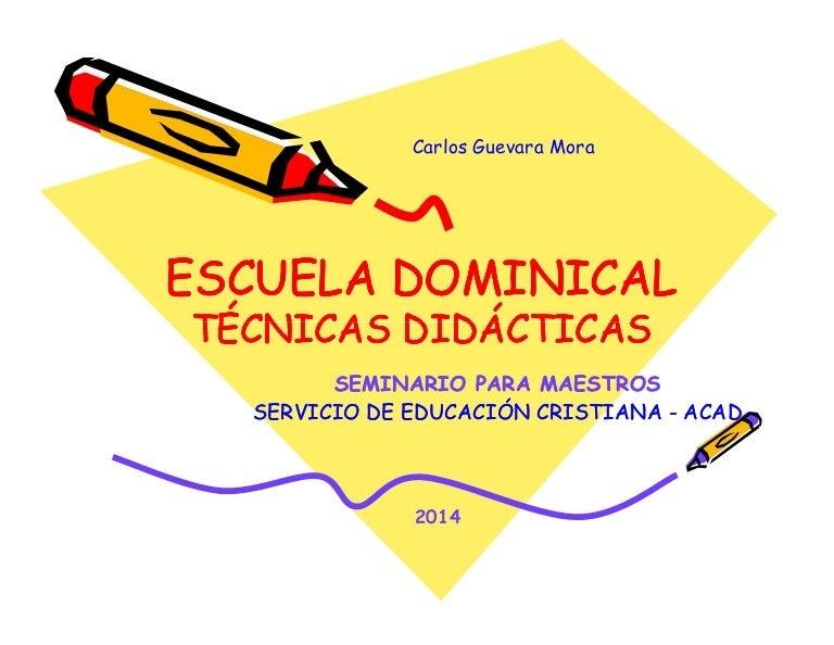 gramática castellana adaptada para el estudio bíblico pdf descargar
