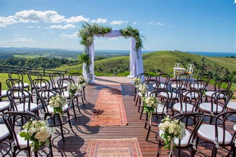 How To Find And Choose Your Ideal Wedding Venue ? Onya