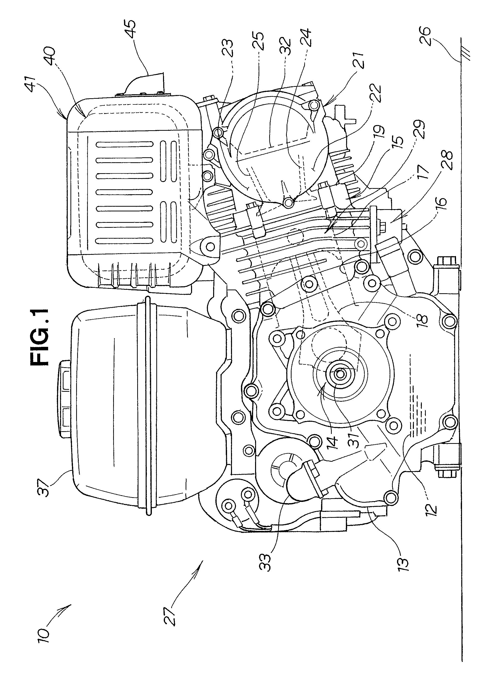 32 Wilson Alternator Wiring Diagram