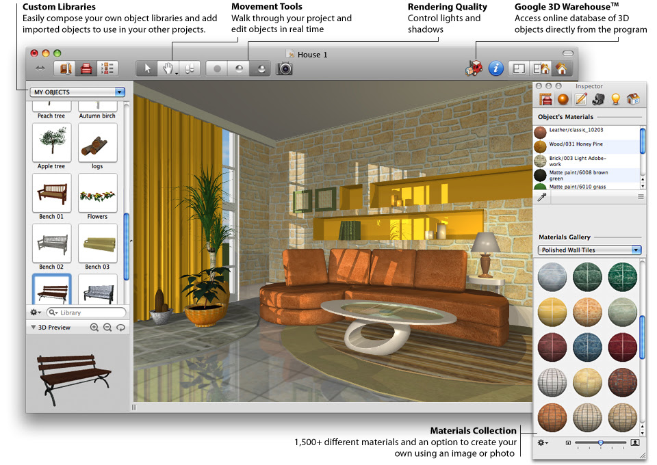 3d Home Design Software Free Download Full Version For Windows 10 Hd Home Design