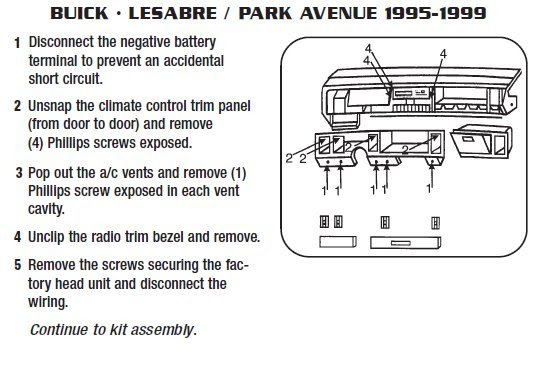 1999 Buick Park Avenue Engine Diagram Wiring Diagram Mass Pair A Mass Pair A Zaafran It
