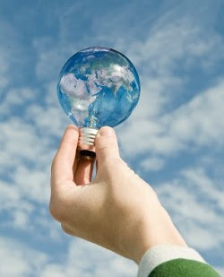 bulb-free-energy