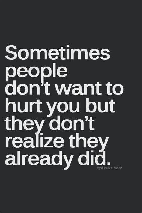 Quotes About Hurting A Childs Feelings