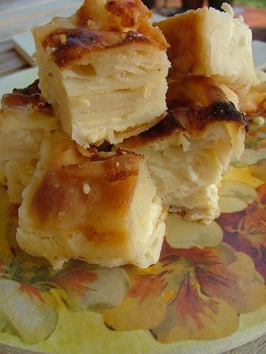 zora's pita od sira1