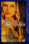 Reunion (The Siaris Quartet, #2)