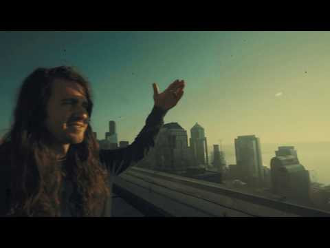 "Mayday Parade - ""Never Sure"" Video"