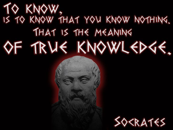 Quotes About Socrates 216 Quotes
