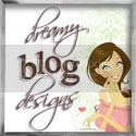 Dreamy Blog Designs