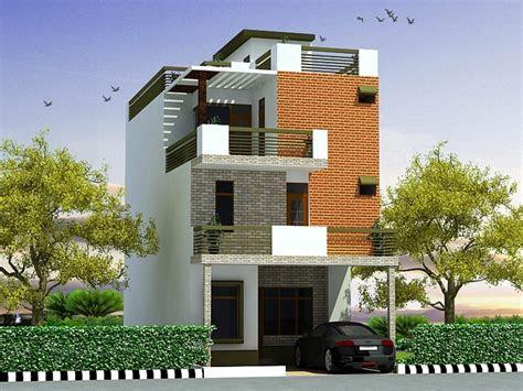 duplex  floors house designclick   link http