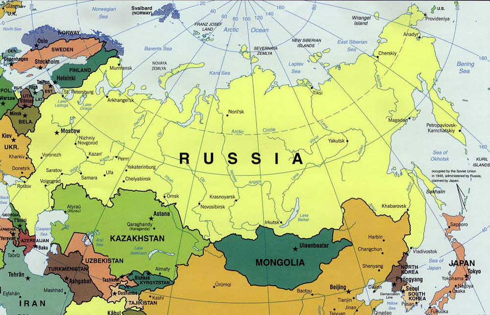 LuxleBlog: Russia Geographical Map on 1980 africa map, 1980 serbia map, 1980 world map, 1980 middle east map, 1980 cold war map, 1980 europe map, 1980 germany map,