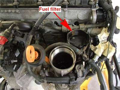 Audi Q7 Fuel Filter Location - best fusebox and wiring diagram series-past  - series-past.lesmalinspres.fr | Audi Q7 Fuel Filter Location |  | series-past.lesmalinspres.fr