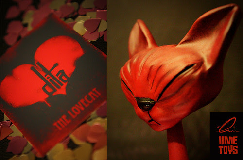 Dita-the-Sphynx-2