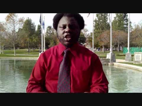 BEREA COLLEGE - UNDERGRADUATE SCHOLARSHIP FOR INTERNATIONAL STUDENTS