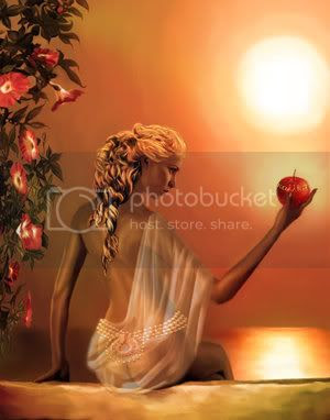http://i84.photobucket.com/albums/k28/SargerasCZ/Aphrodite_by_lilok_lilok.jpg